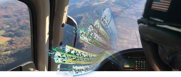 Onboard connectivity image
