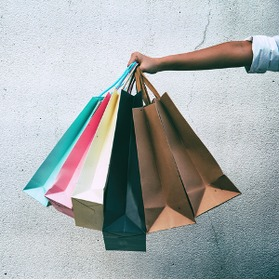 Winter Sales in Spain 2020: Your Consumer Rights