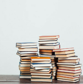 13 Ways to Find Free Books