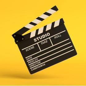 For film aficionados