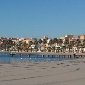 Living in Los Alcazares Spain: The 2021 Guide