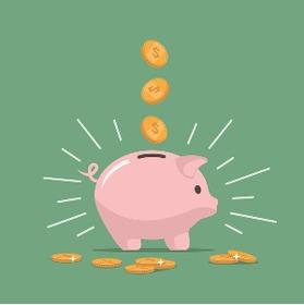 Put your finances on a diet