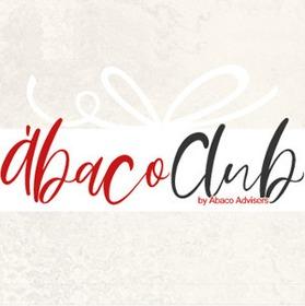 ÁbacoClub