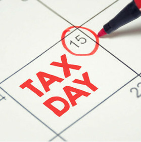 Spanish tax forms foreigners need to complete to avoid penalties